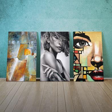 b0b4c1be51 Stampa su tela, stampa tela per quadri, stampa foto quadri, stampa ...