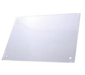 targa trasparente per uffici targhe plexiglass targhe per esterno uffici targhe in plastica. Black Bedroom Furniture Sets. Home Design Ideas