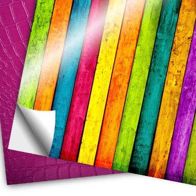 5c1b5ea9fa pvc elettrostatico per vetri senza adesivo, adesivi per decorazione ...